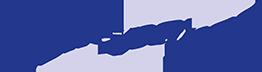 helispares logo